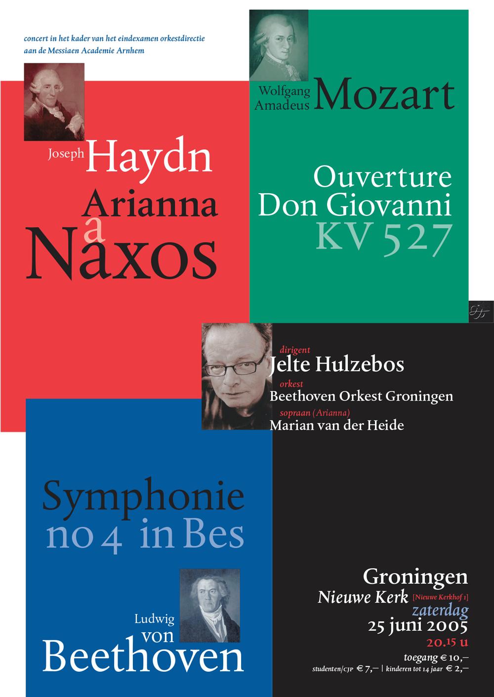 0506-Haydn-AffKl