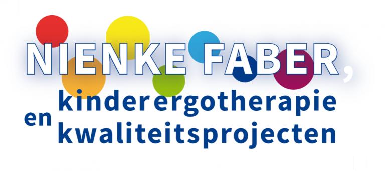 Logo-Nienke-grootst