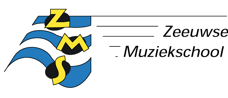 Logo-ZMS-mNotenB