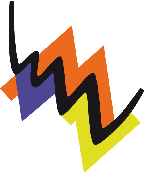 LogoMartien0804