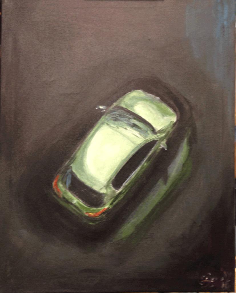 Auto-IMG_1697