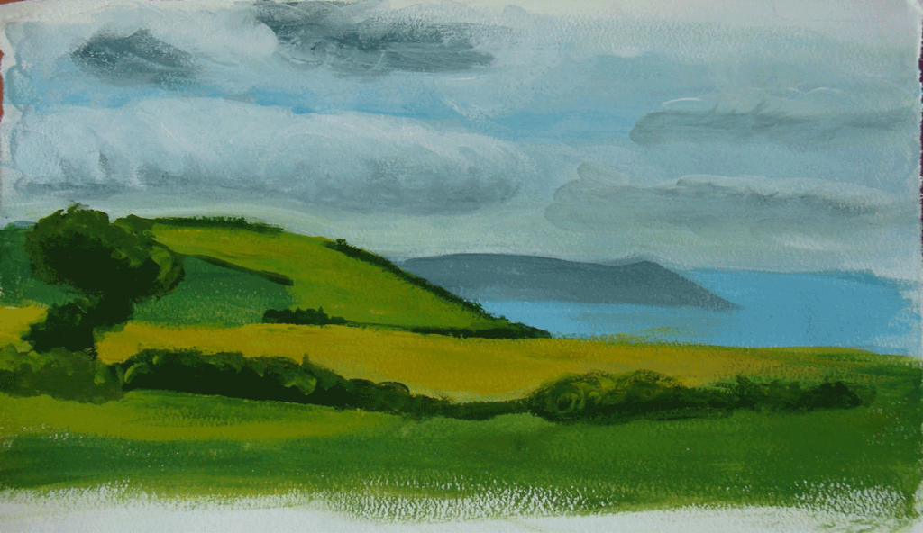 Cornwall-IMG_0104